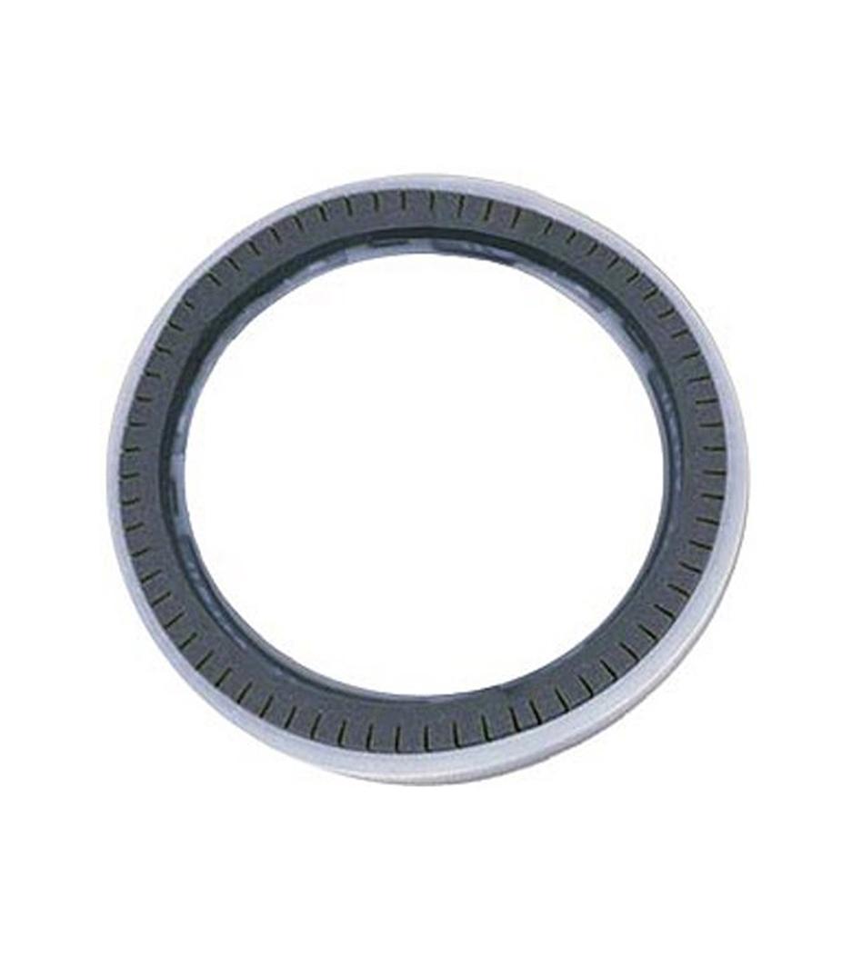 Buy Remo - MUFFL Control Ring 13 Diameter Individual