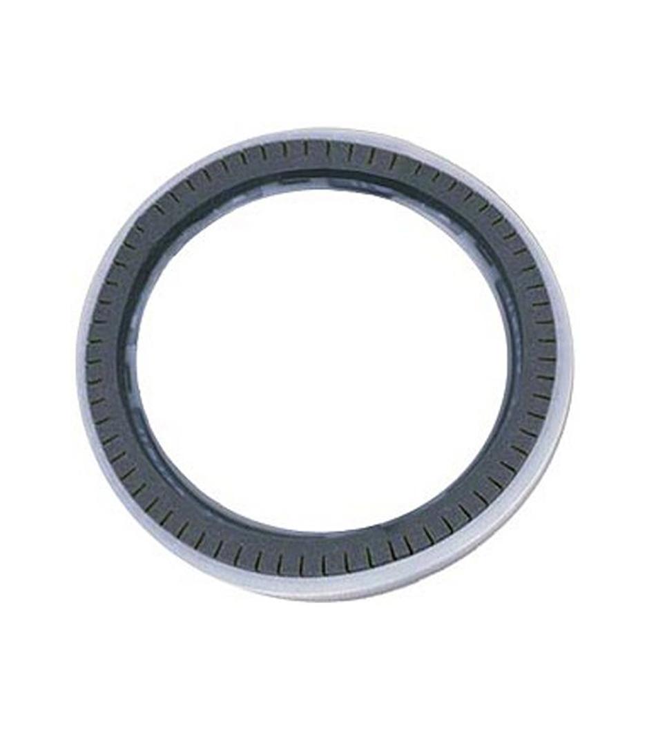 Buy Remo - MUFFL Control Ring 14 Diameter Individual