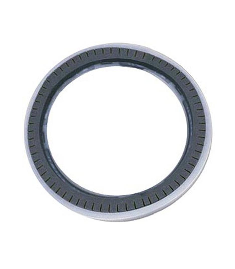 buy remo muffl control ring 16 diameter individual