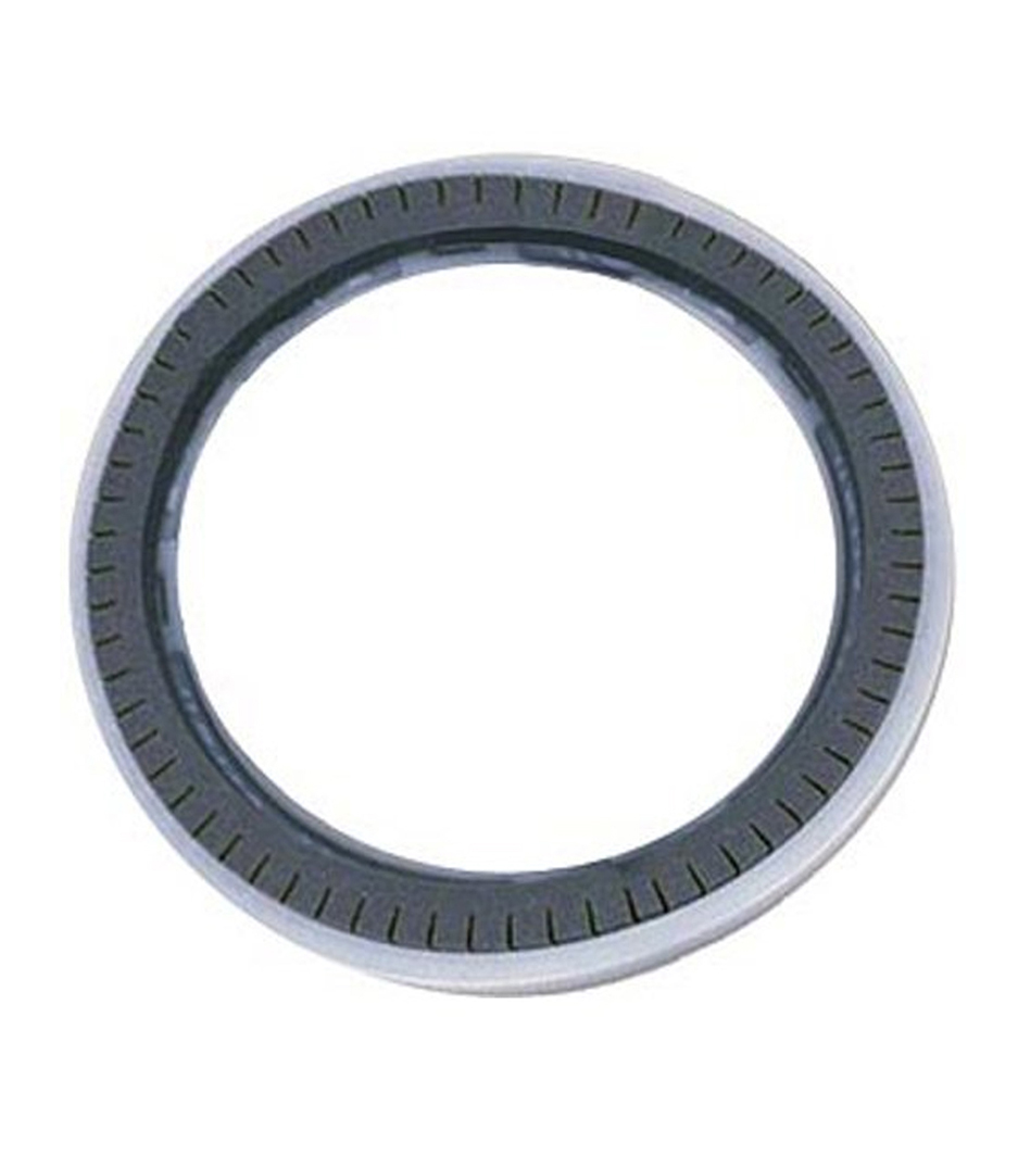 Buy Remo - MUFFL Control Ring Bass 20 Diameter Individ