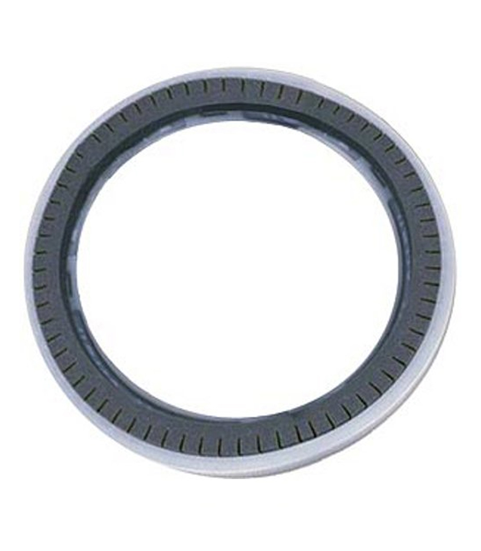 Buy Remo - MUFFL Control Ring Bass 22 Diameter Individ