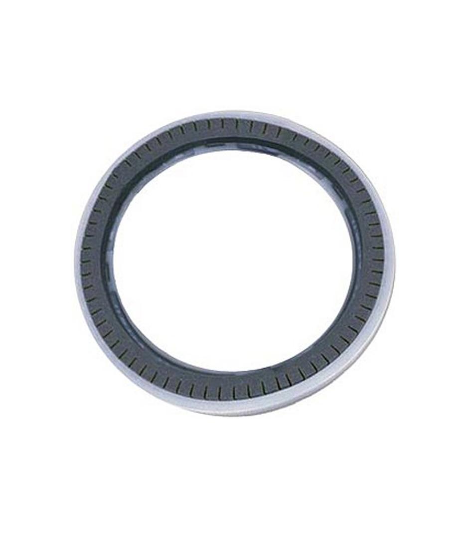 Buy Remo - MUFFL Control Ring 8 Diameter Individual