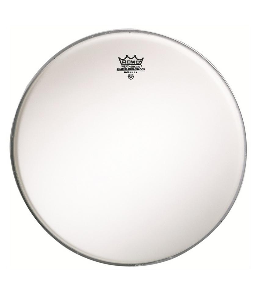 buy remo batter ambassador coated 8 diameter