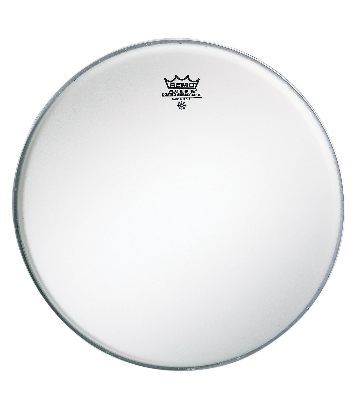 Buy Remo - Batter AMBASSADOR Coated 14 Diameter