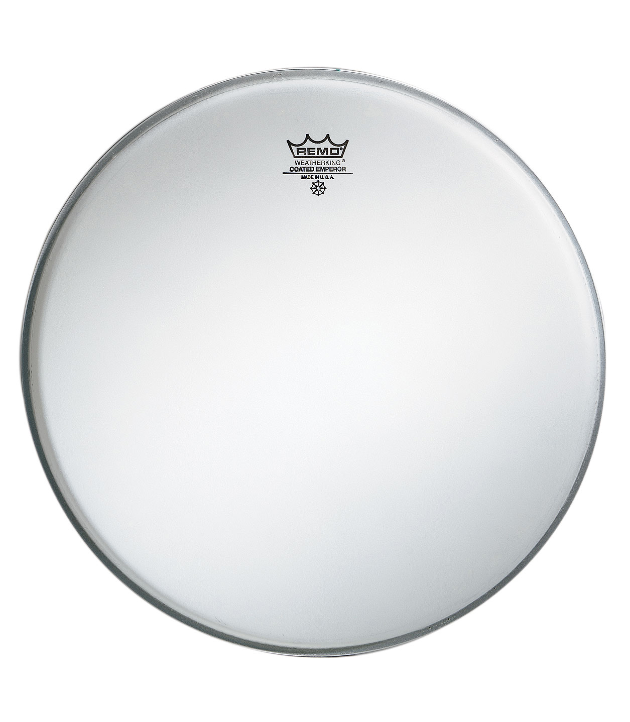 Buy Remo - Bass EMPEROR Coated 18 Diameter