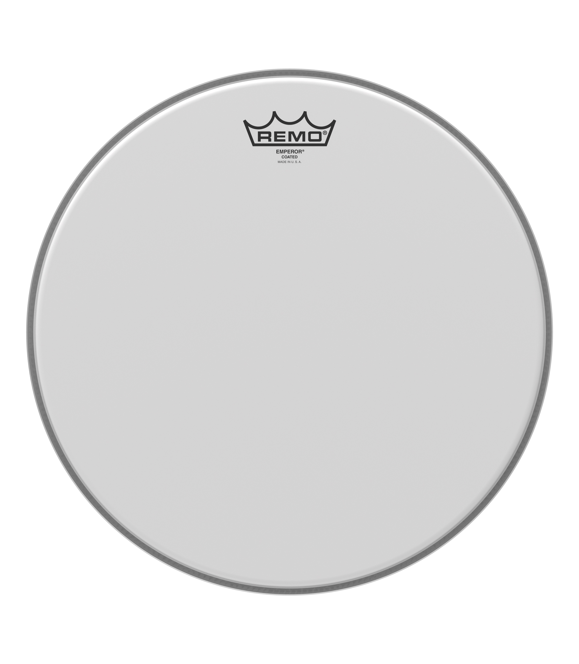 buy remo bass emperor coated 20 diameter