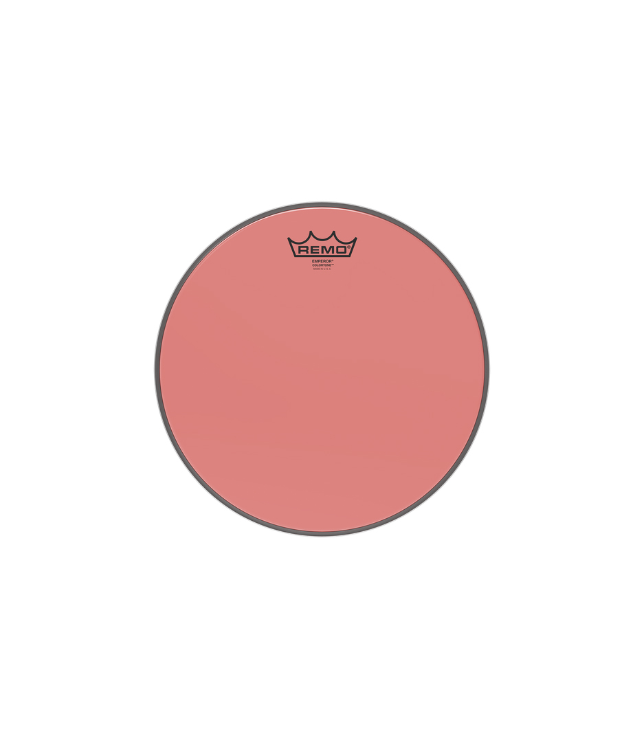 Buy Remo - BE 0312 CT RD Batter EMPEROR COLORTONE 12 Diame