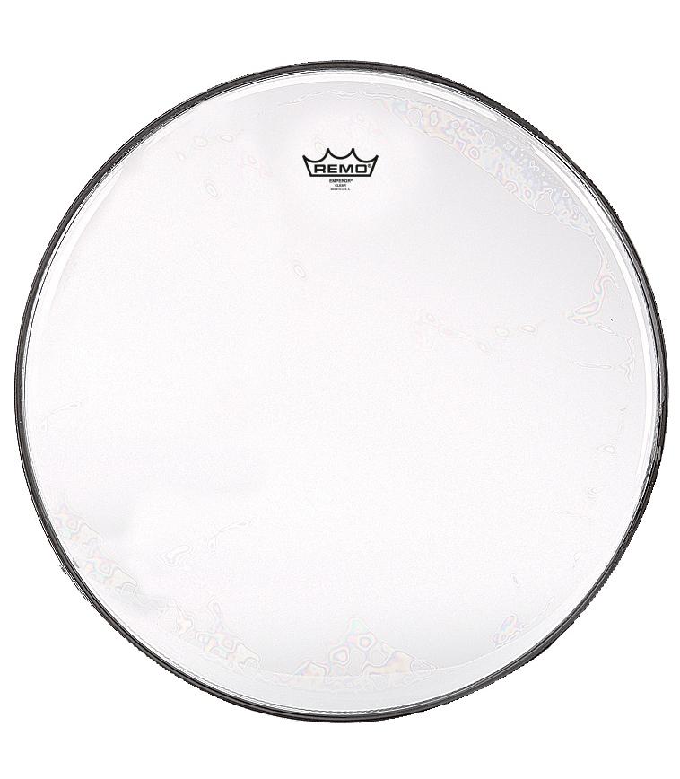 buy remo batter emperor clear 13 diameter