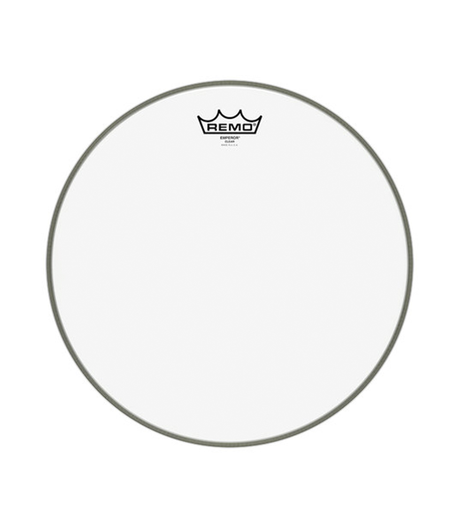 Buy Remo - Batter EMPEROR Clear 16 Diameter