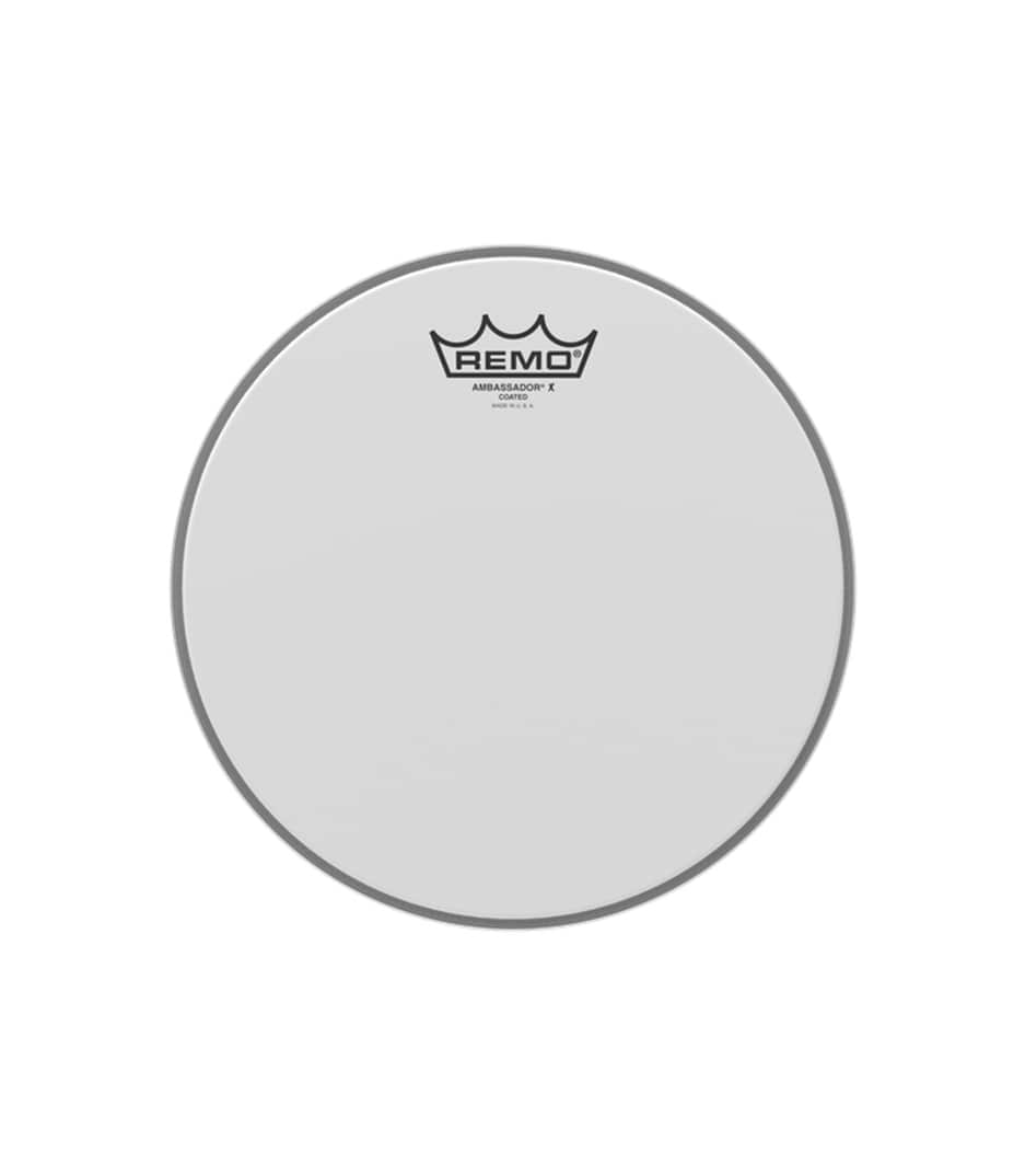 Buy remo Ambassador Smooth White 26 Diameter MP Melody House