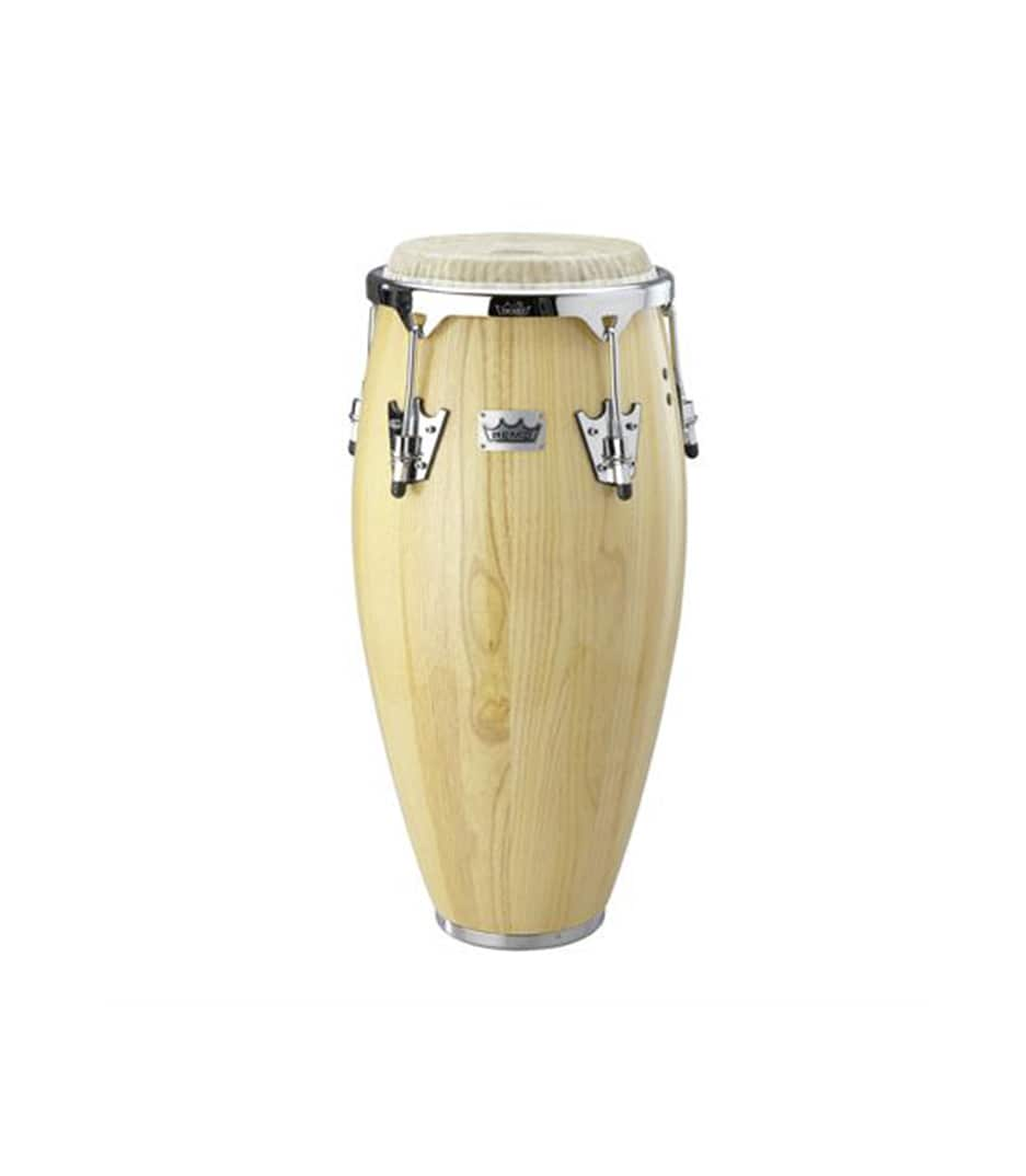 Buy remo Crown Percussion Conga Fiberskyn 10 X 28 Melody House