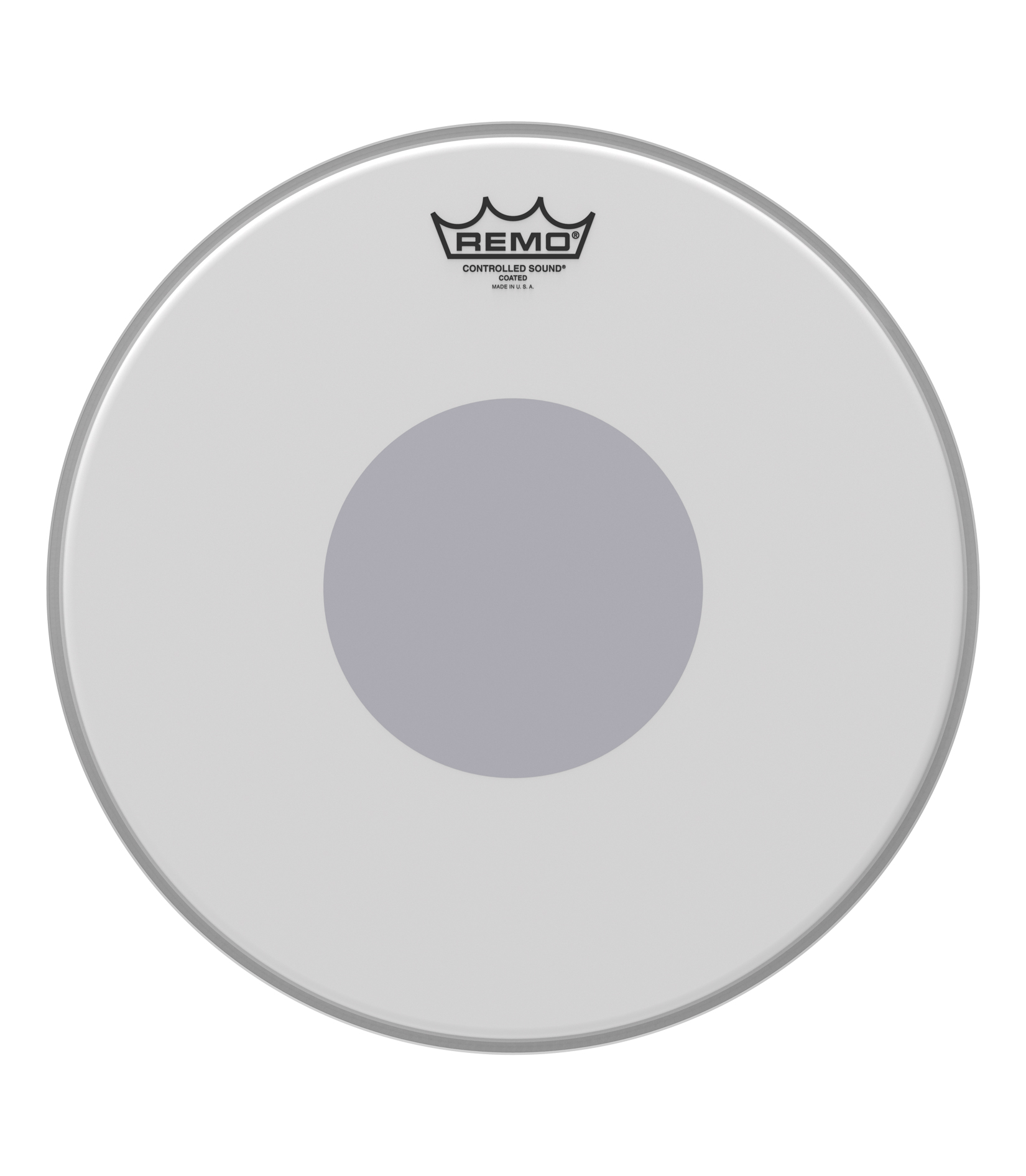buy remo batter controlled sound coated 8 diameter bl