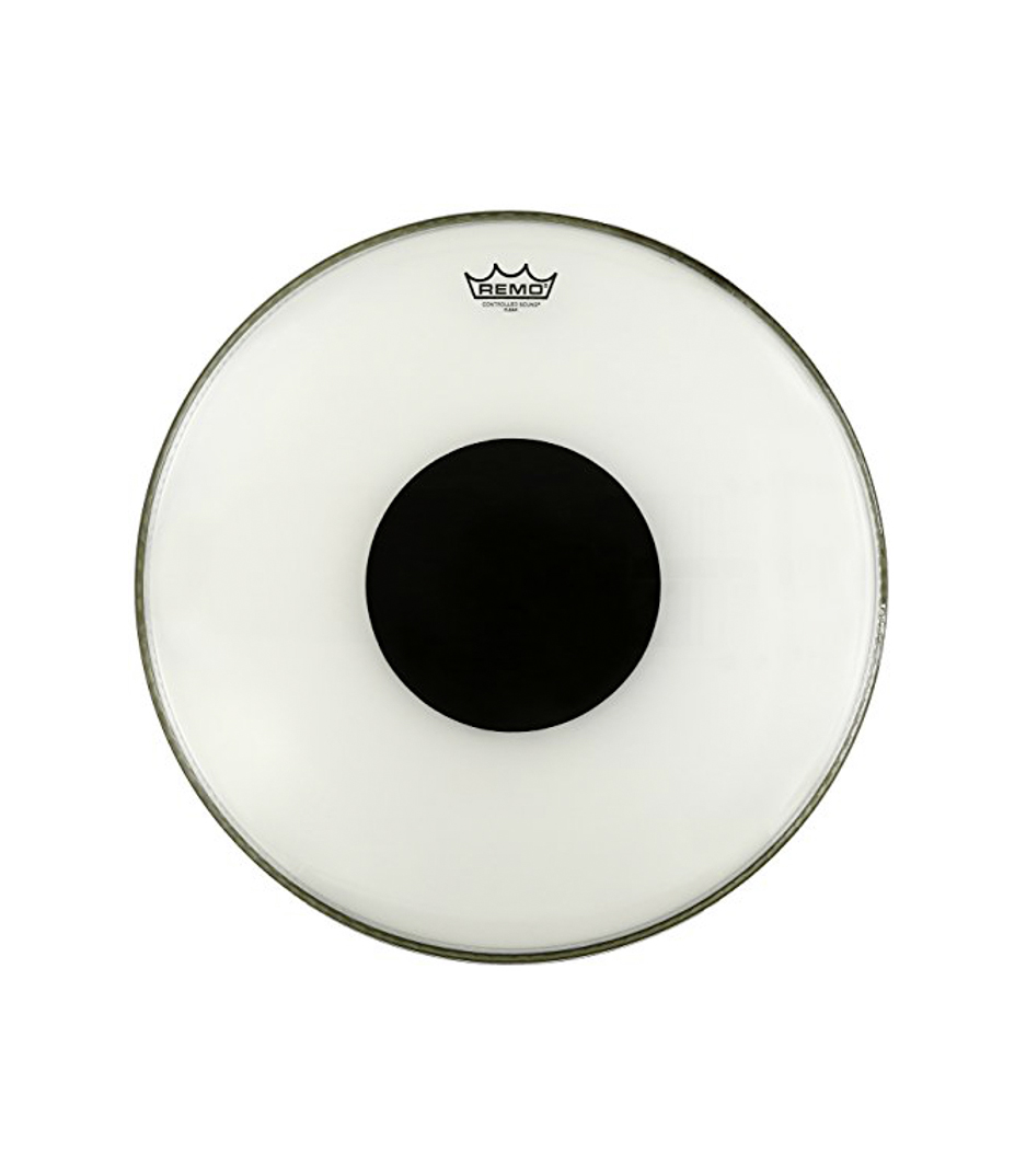 Buy Remo - Special Order BassCONTROLLEDSOUNDClear