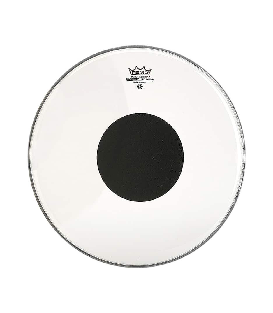 Buy remo - Contolled Sound Clear Bass 22 Diameter