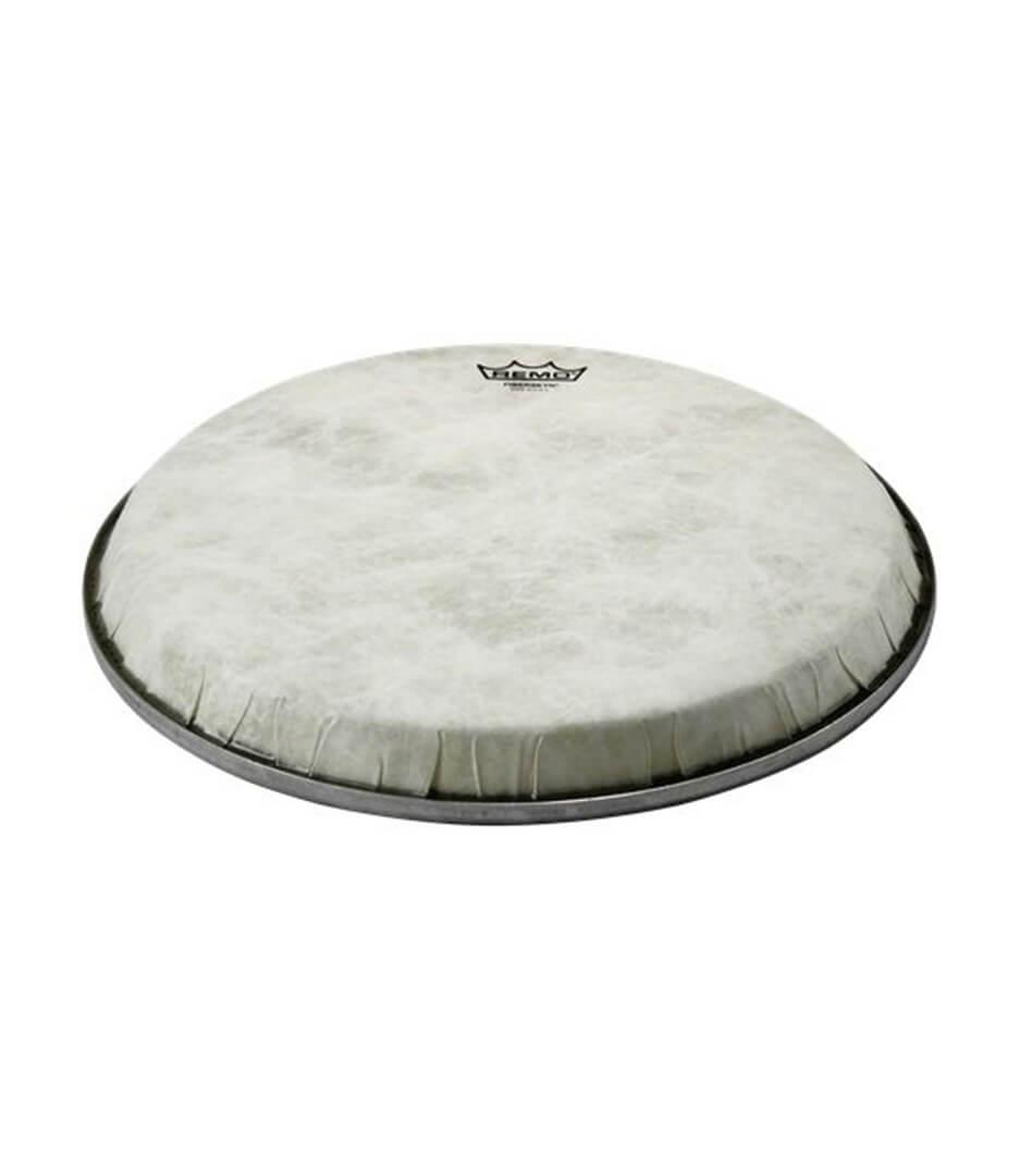buy remo darbuka fiberskyn 8 75 diameter 9 16 collar