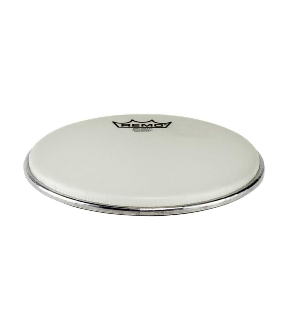 buy remo doumbek drumhead dx series renaissance 8 75 d