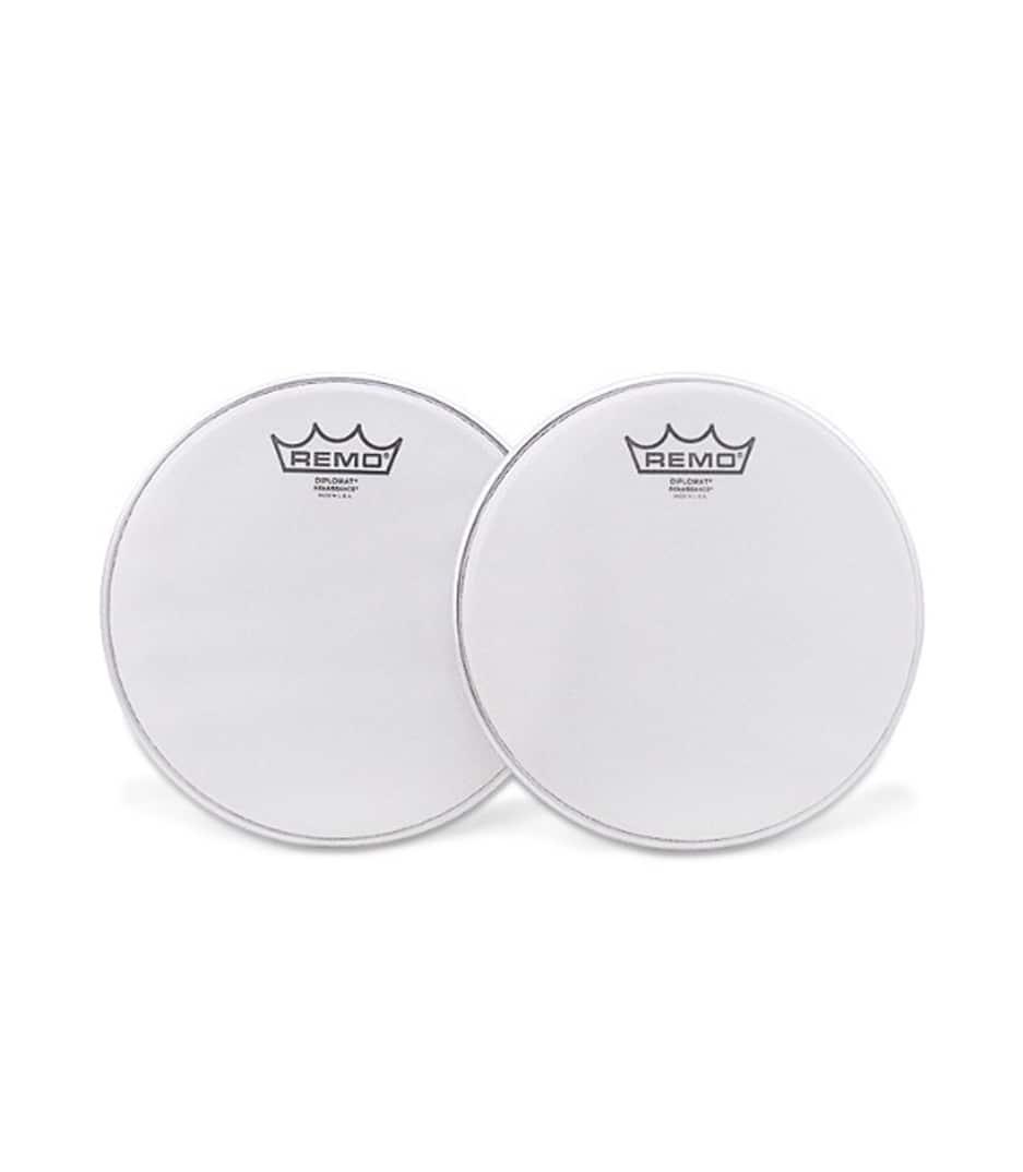 Buy remo Doumbek Drumhead Dx Series RENAISSANCE 8 75 D Melody House