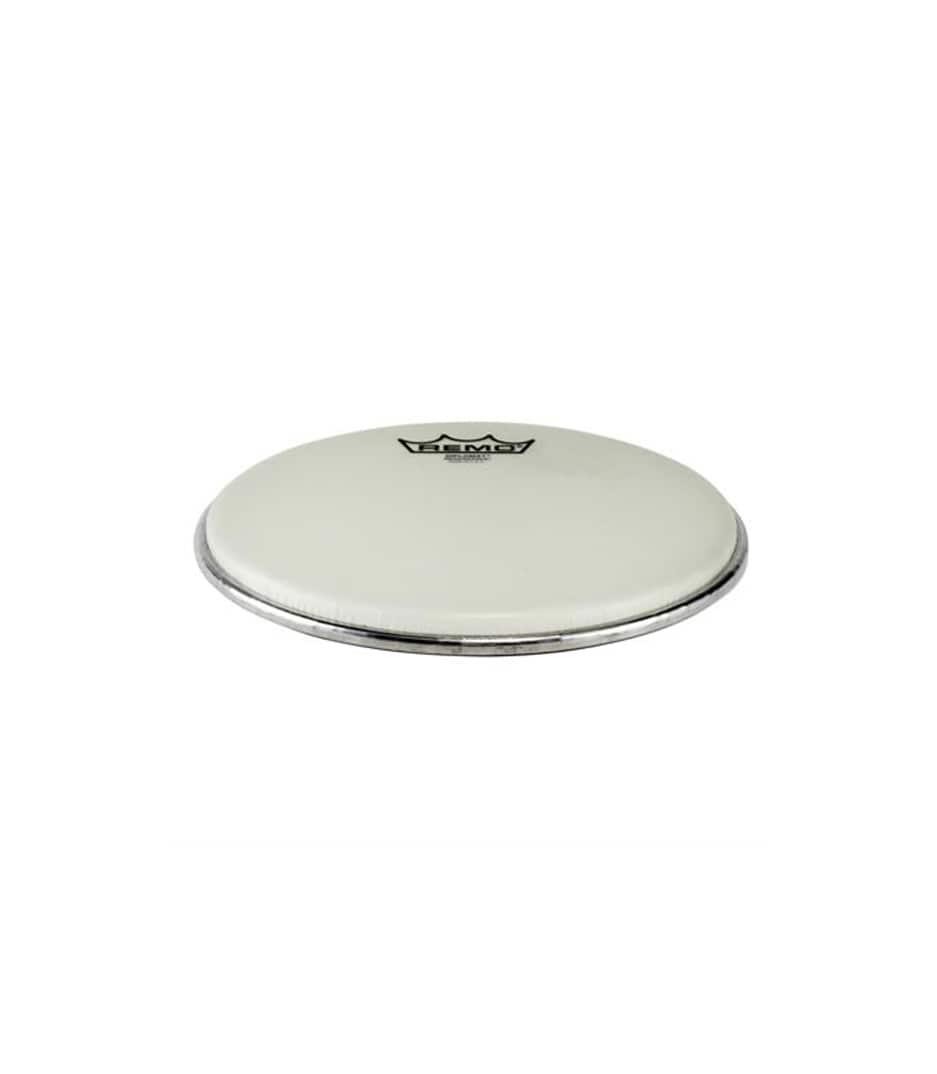 Buy Remo - Doumbek Drumhead Dx Series RENAISSANCE 9 00 D