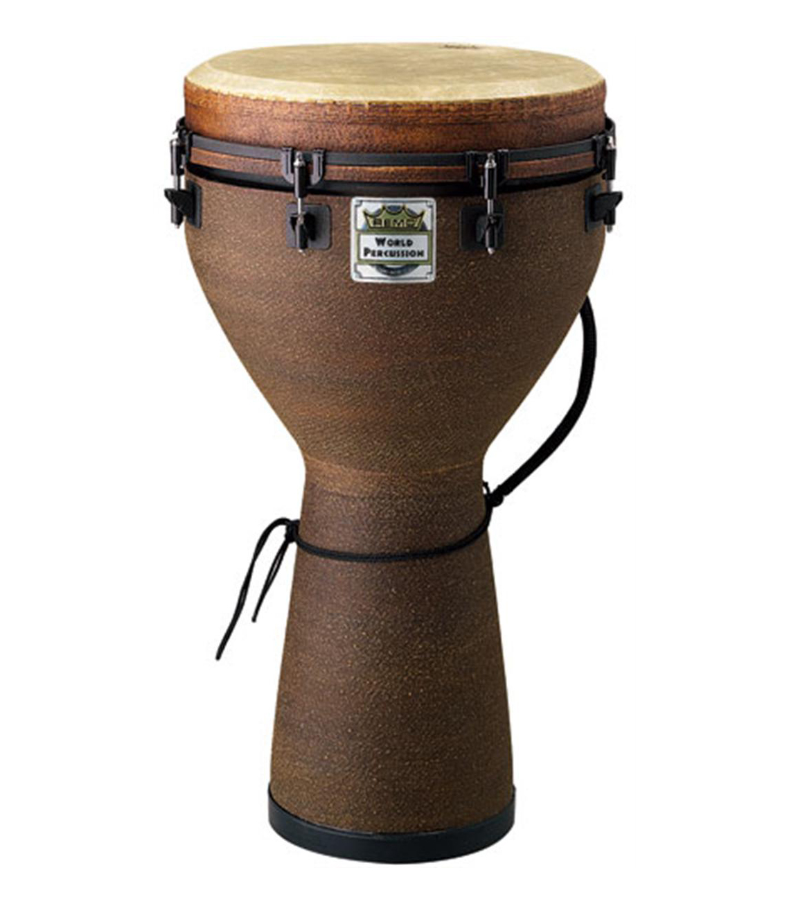 Buy Remo ARTBEAT Djembe Melody House