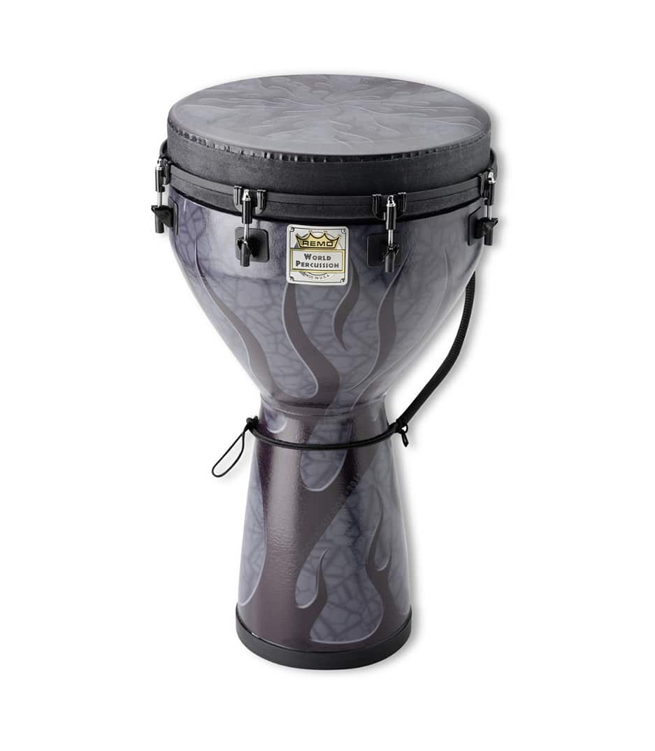 Buy remo Djembe Mondo Designer Series Melody House