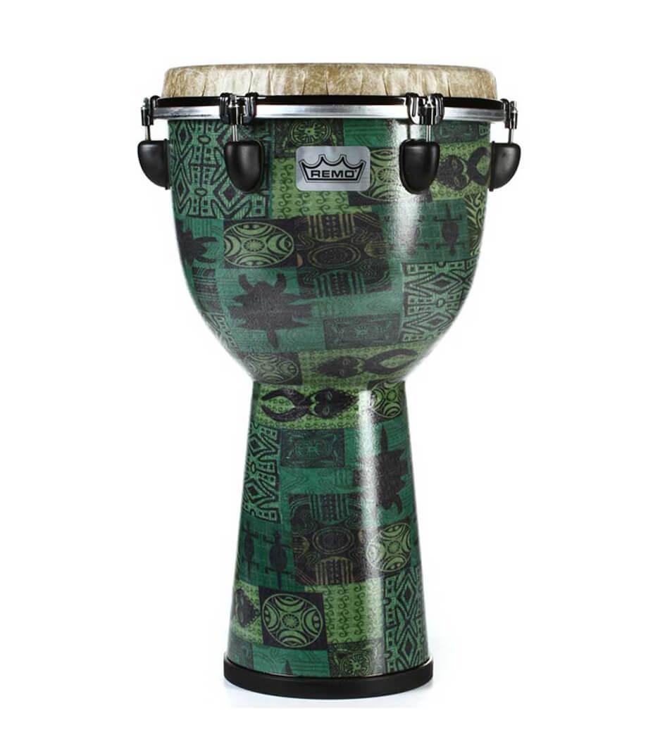 Buy Remo - Djembe Designer Series Apex 12 X 22 Key Tune 32