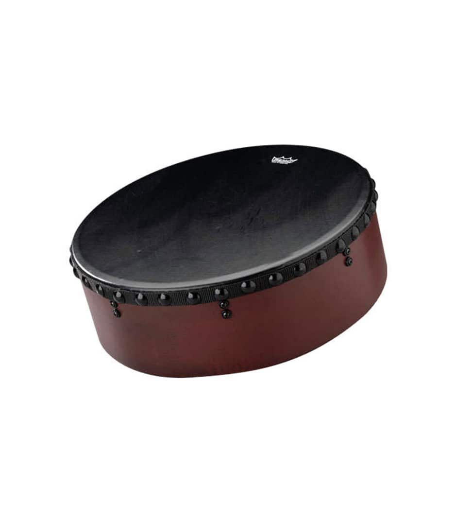 Buy remo Bodhran Drum Irish Bodhran Melody House
