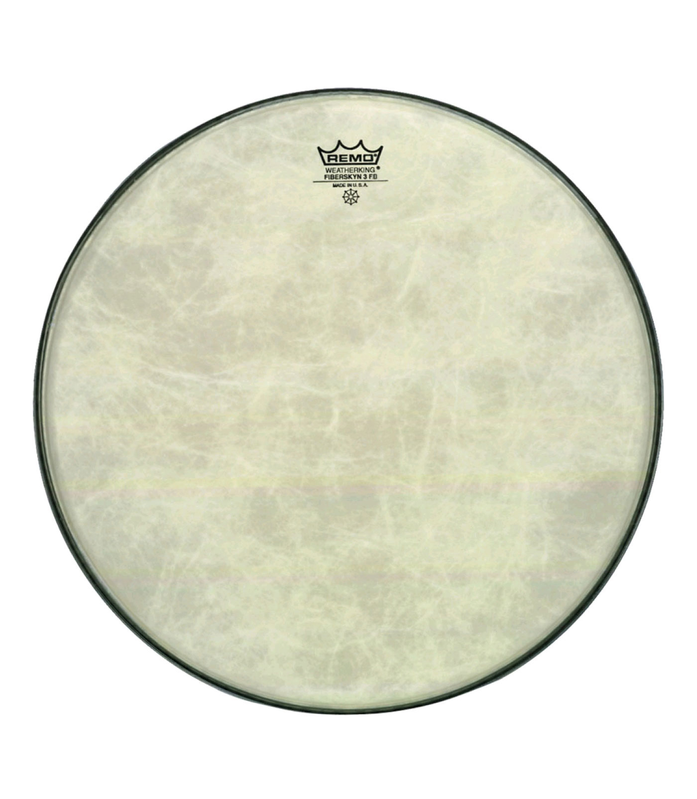 Buy remo Batter DIPLOMAT FIBERSKYN 14 Diameter Melody House