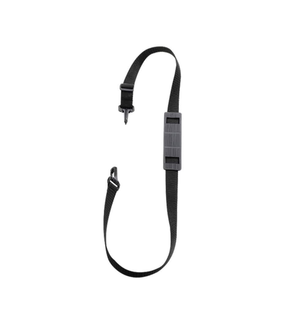 Buy remo Kids Shoulder Strap1 x 42 Adjustable Melody House