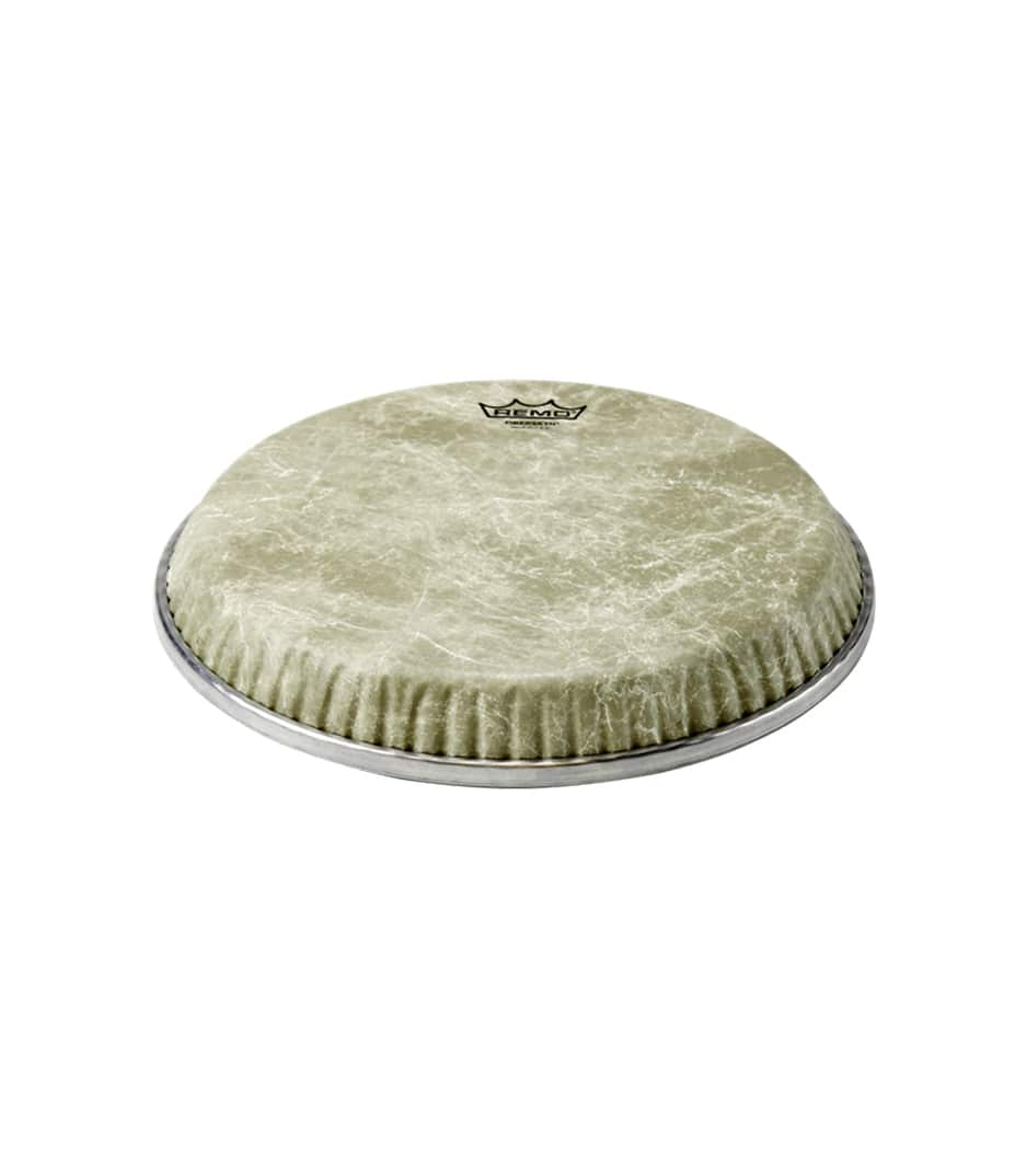 buy remo conga drumhead symmetry 11 06 low collar d2