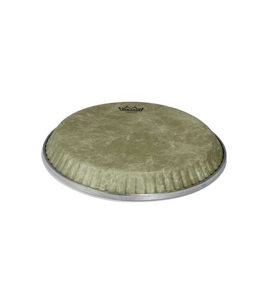 Buy remo Conga Drumhead Symmetry 11 75 Diameter Fiberskyn Melody House