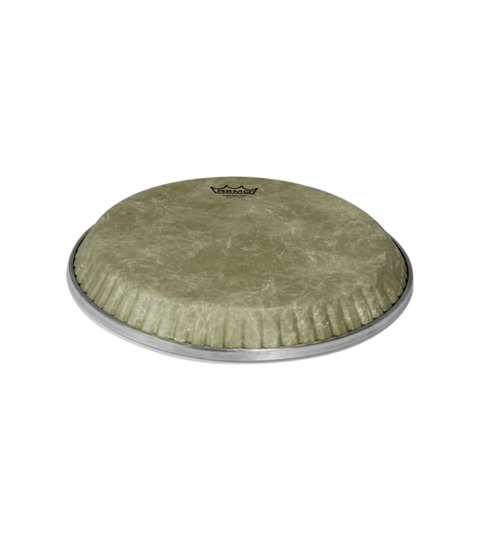 Buy remo Conga Drumhead Symmetry 12 50 Low Collar D1 Melody House