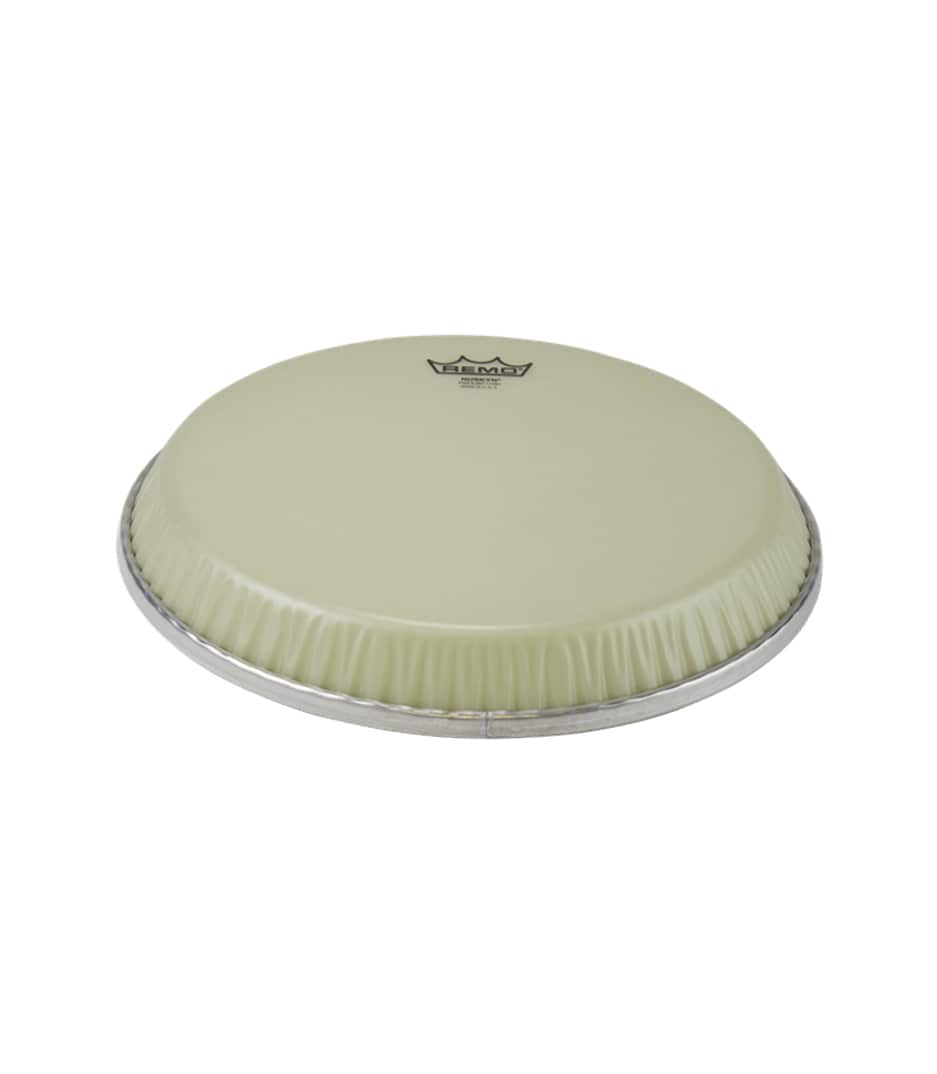 Buy remo Conga Drumhead Symmetry 10 75 D3 NUSKYN Melody House