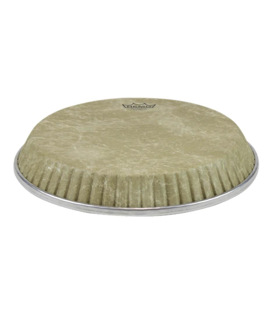 buy remo conga drumhead symmetry 11 75 d2 fiberskyn