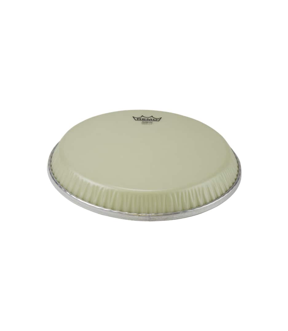 Buy remo Conga Drumhead Symmetry Fiberskyn D4 Melody House