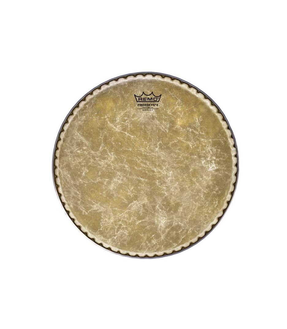 Buy Remo - Conga Drumhead Symmetry 12 50 D3 FIBERSKYN
