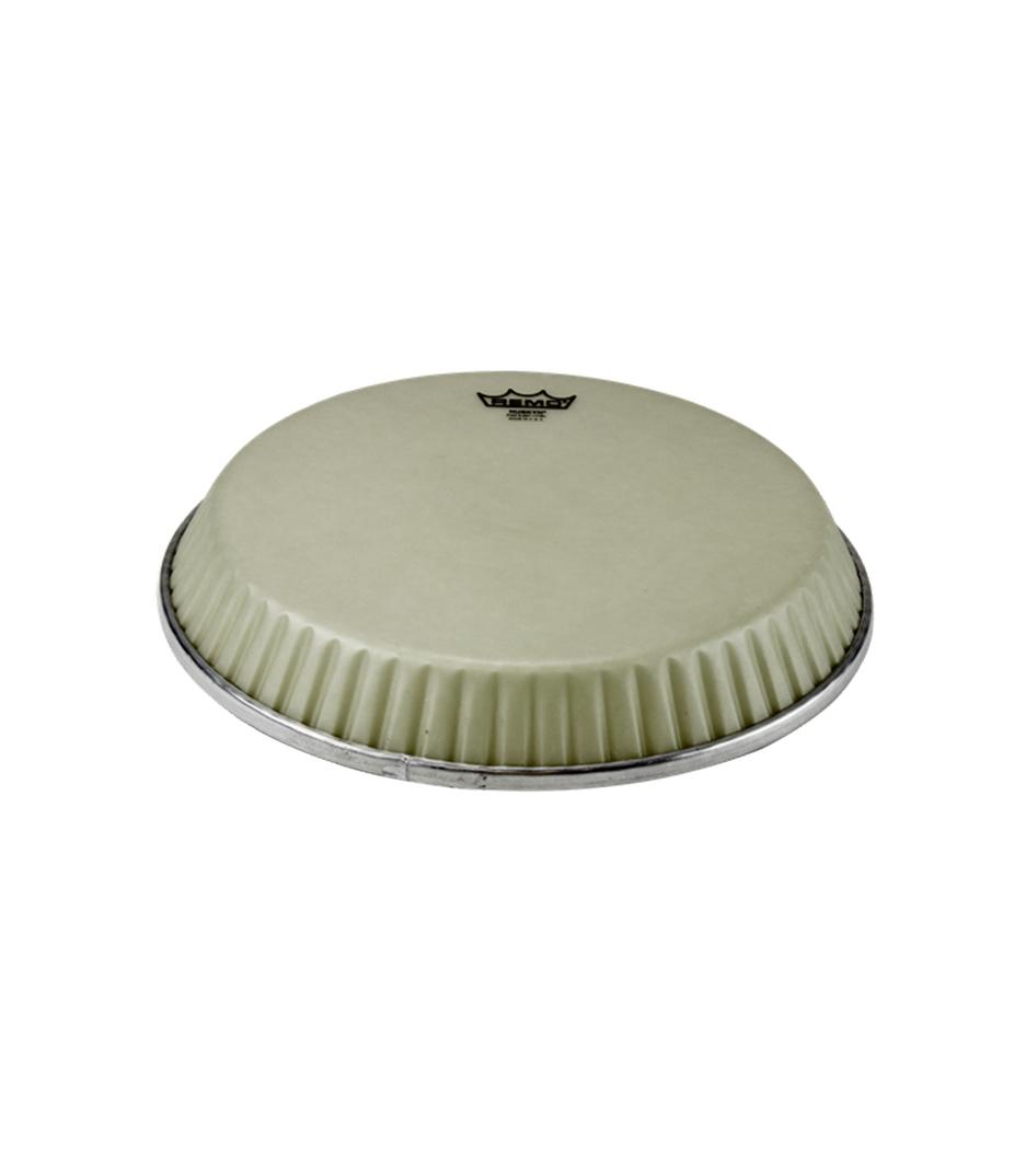 buy remo conga drumhead symmetry 12 50 d2 nuskyn