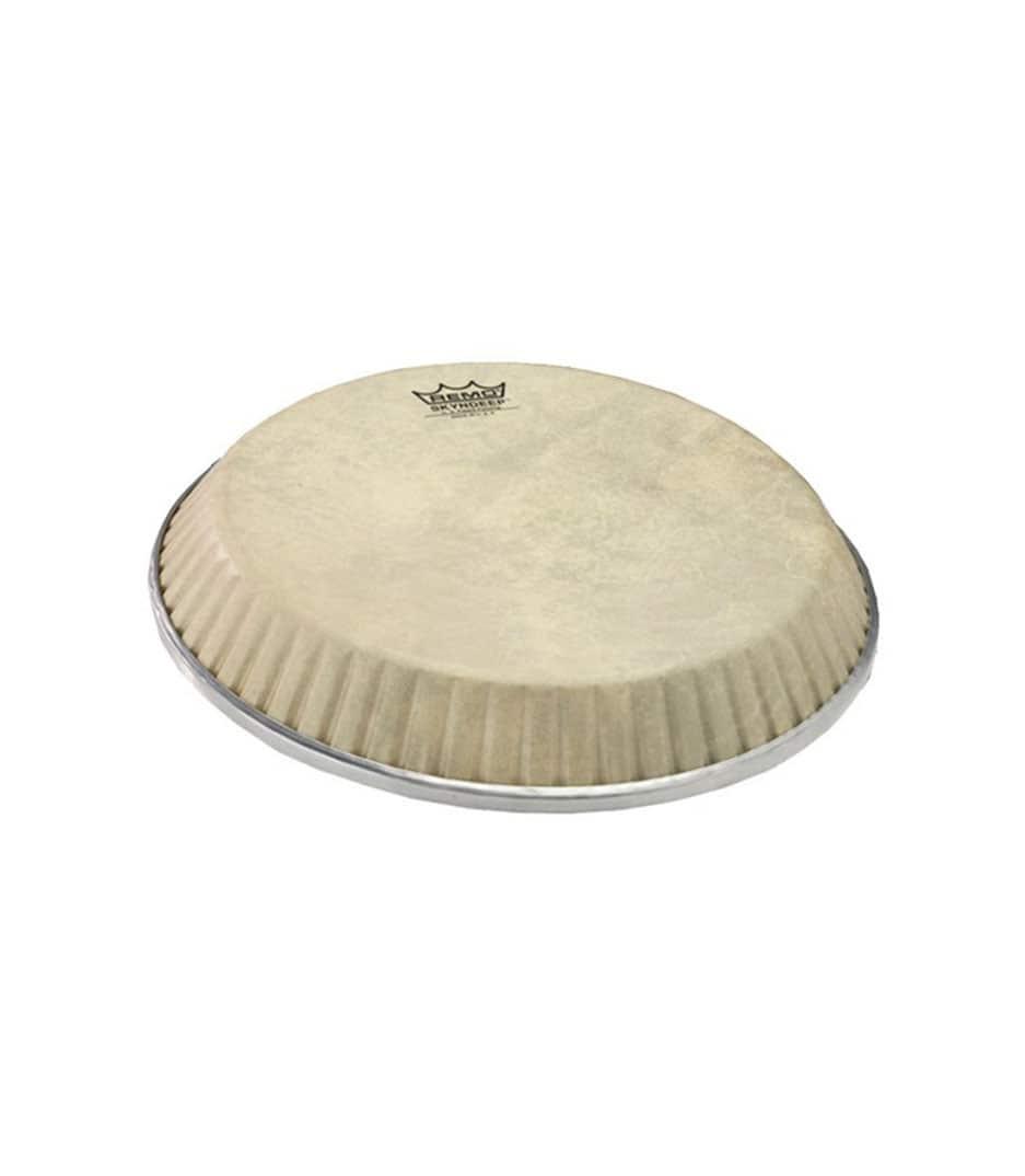 Buy Remo - Conga Drumhead Symmetry 12 50 D2 SKYNDEEP C