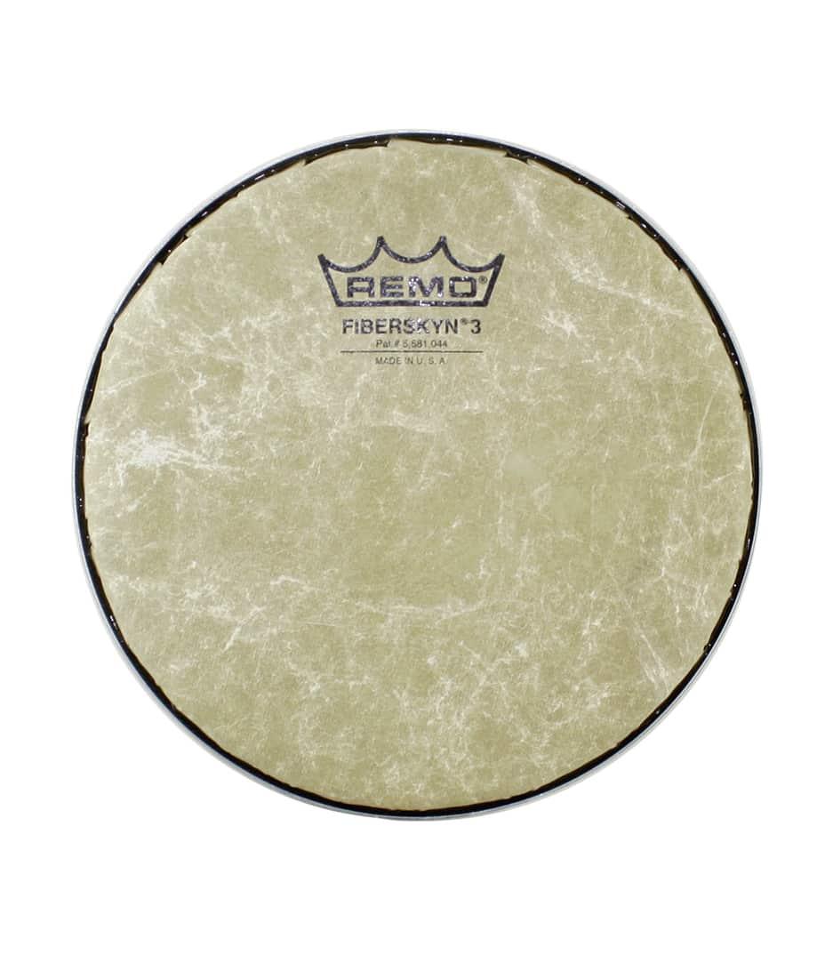 Buy remo Bongo Drumhead S Series 6 75 FIBERSKYN Melody House