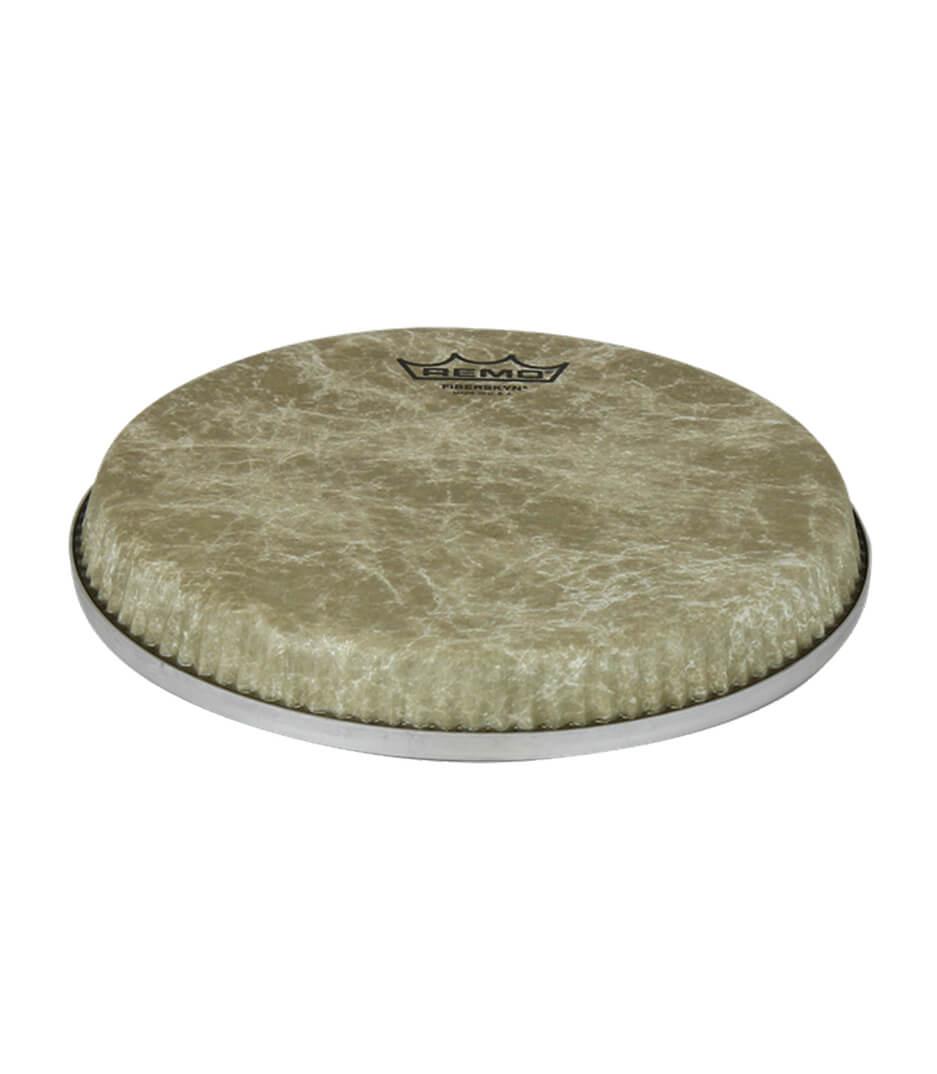 buy remo bongo drumhead s series 8 00 fiberskyn
