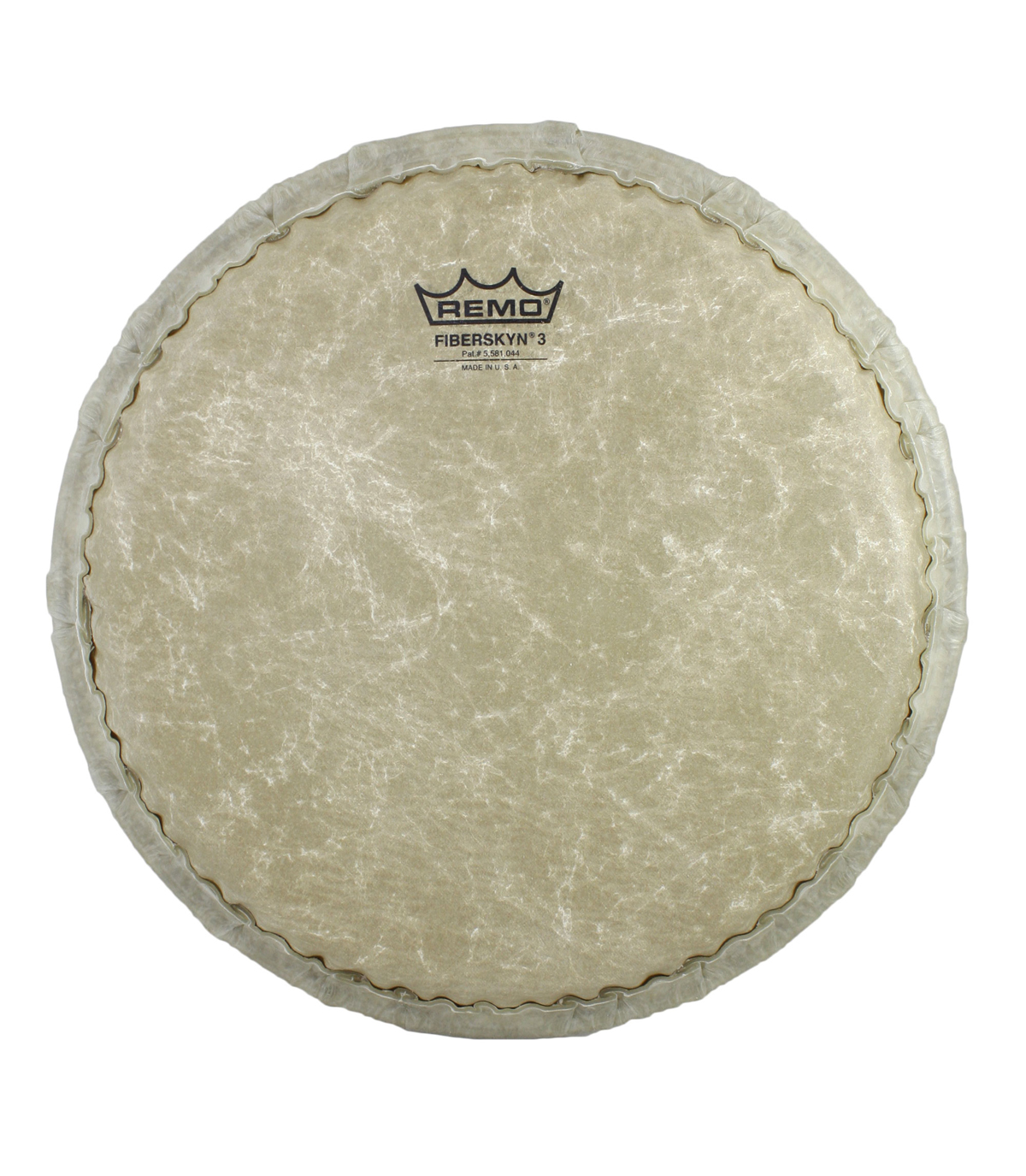 Buy remo Conga Drumhead Tucked 11 FIBERSKYN Melody House
