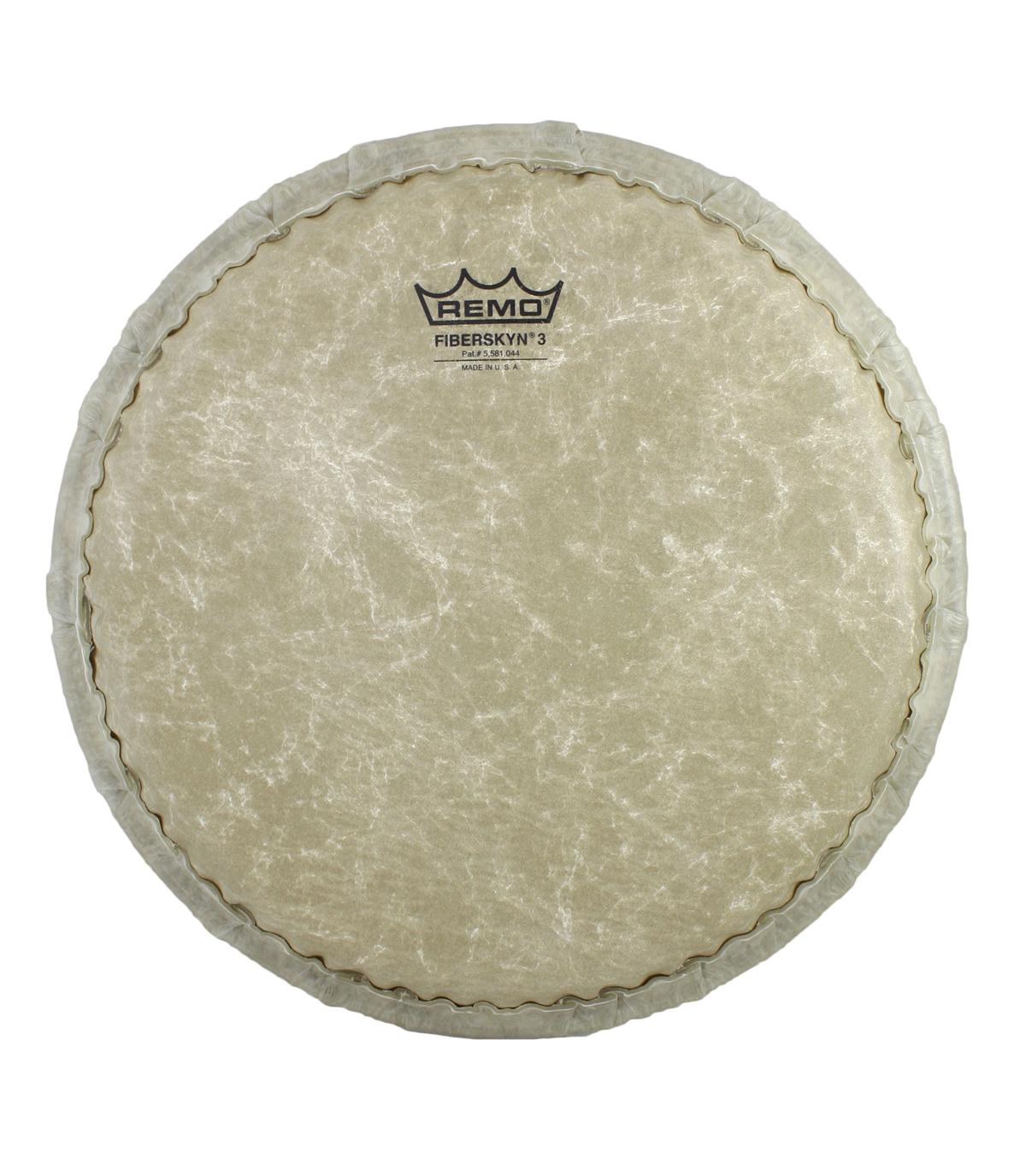 buy remo conga drumhead tucked 11 fiberskyn
