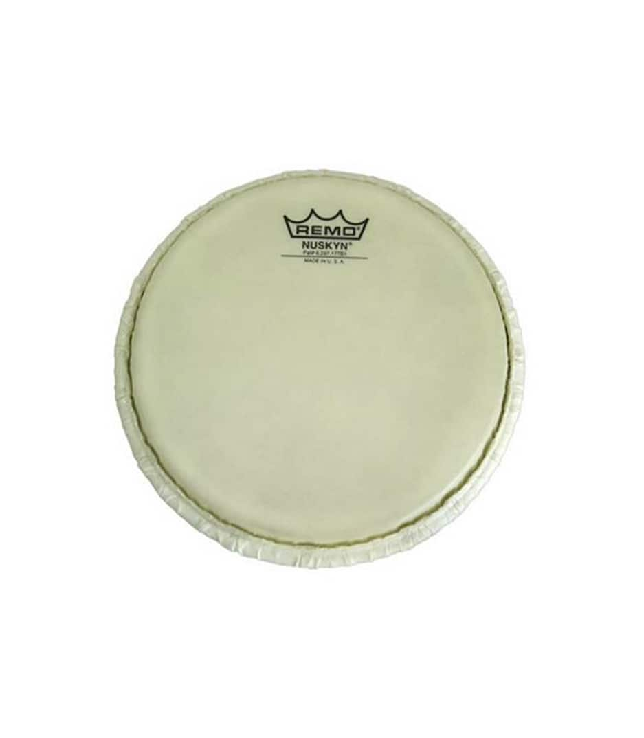 Buy remo Nuskyn Conga Drumhead Tucked 11 Melody House