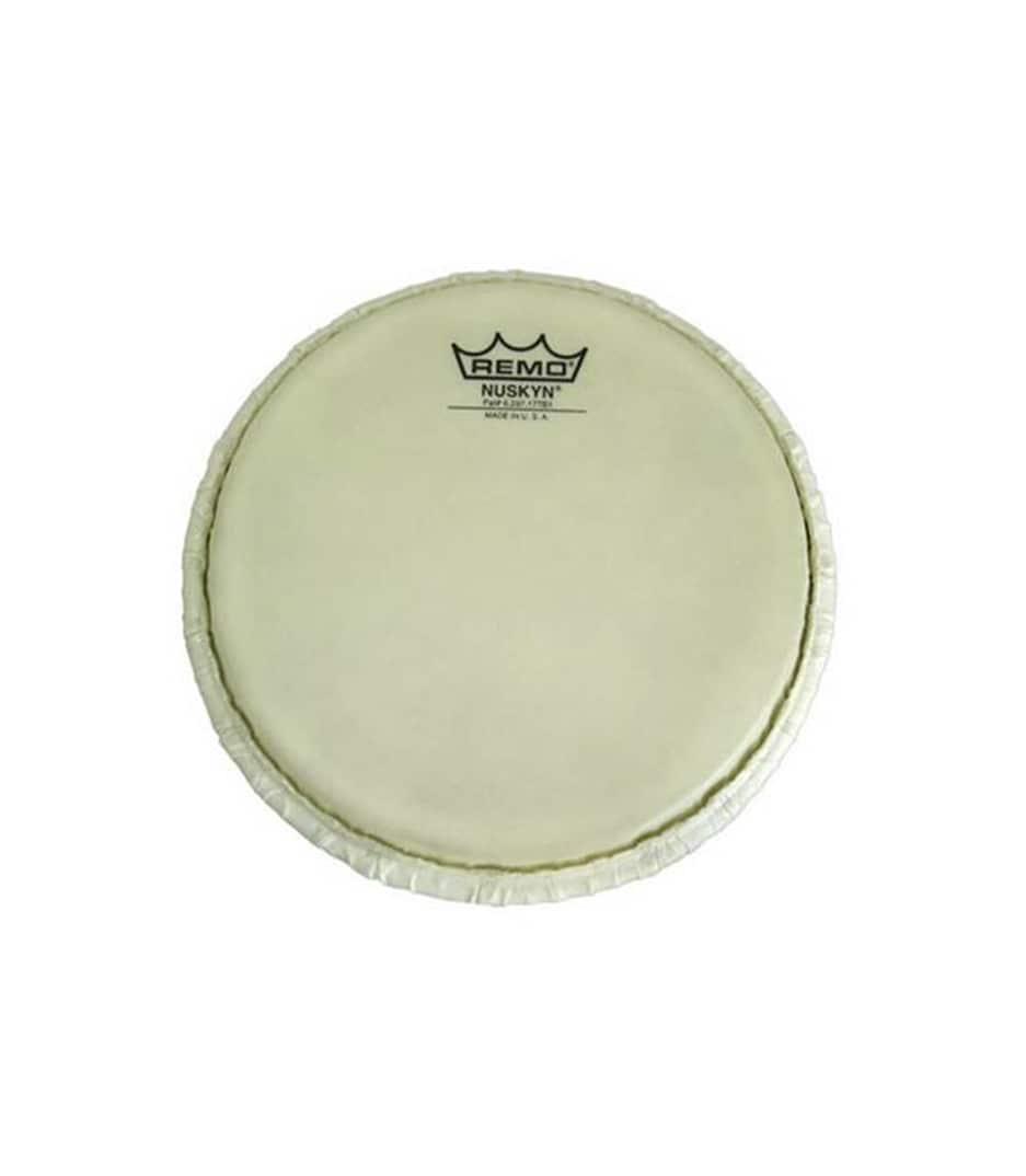 Remo - Nuskyn Conga Drumhead Tucked 11