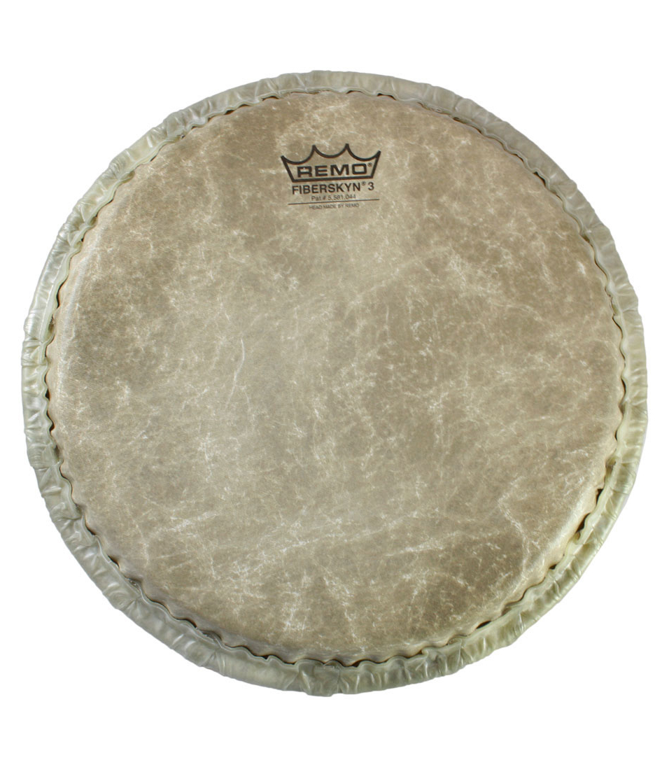 Buy remo Conga Drumhead Tucked 11 75 FIBERSKYN Melody House