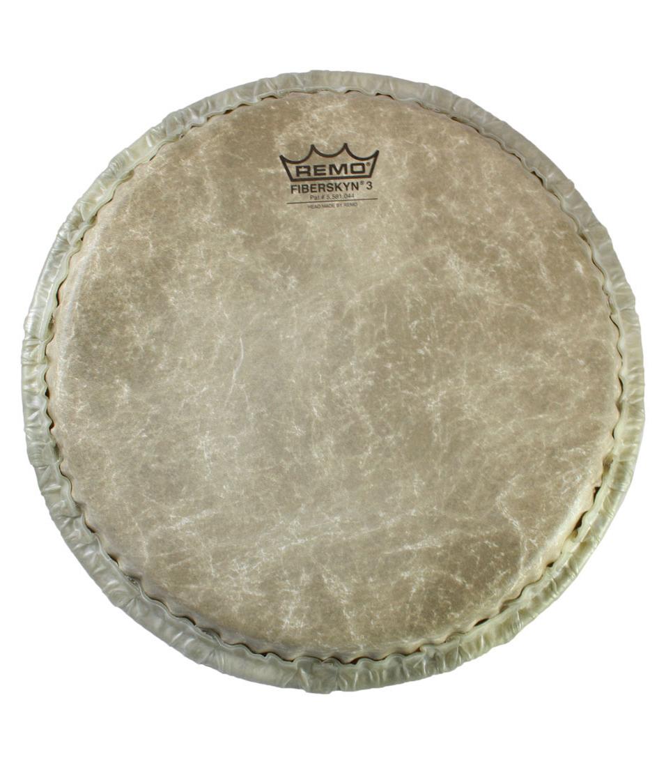 Remo - Conga Drumhead Tucked 11 75 FIBERSKYN