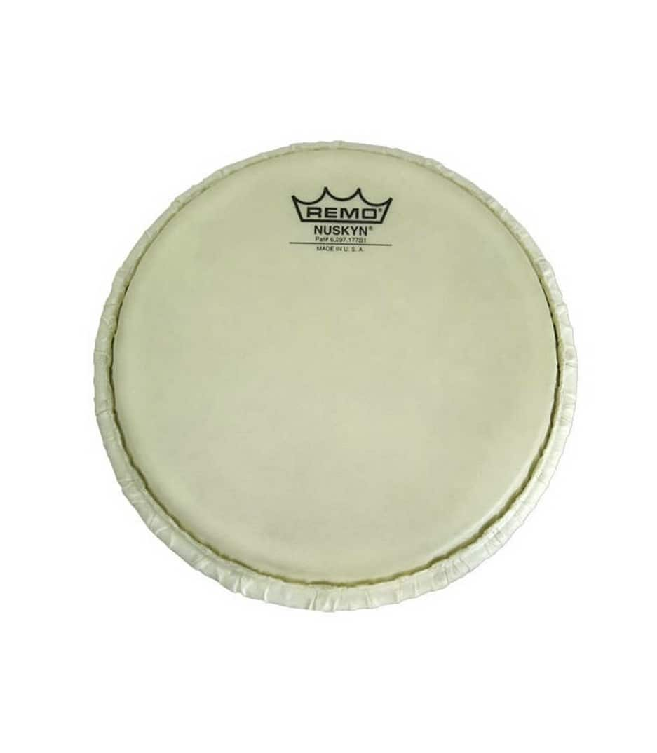 Buy Remo - Conga Drumhead Tucked 11 75 NUSKYN