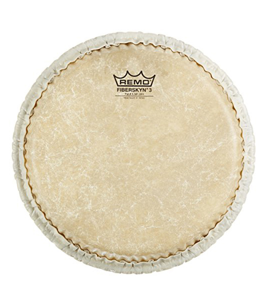 Buy remo Conga Drumhead S Series Tucked 10 FIBERSKYN Melody House