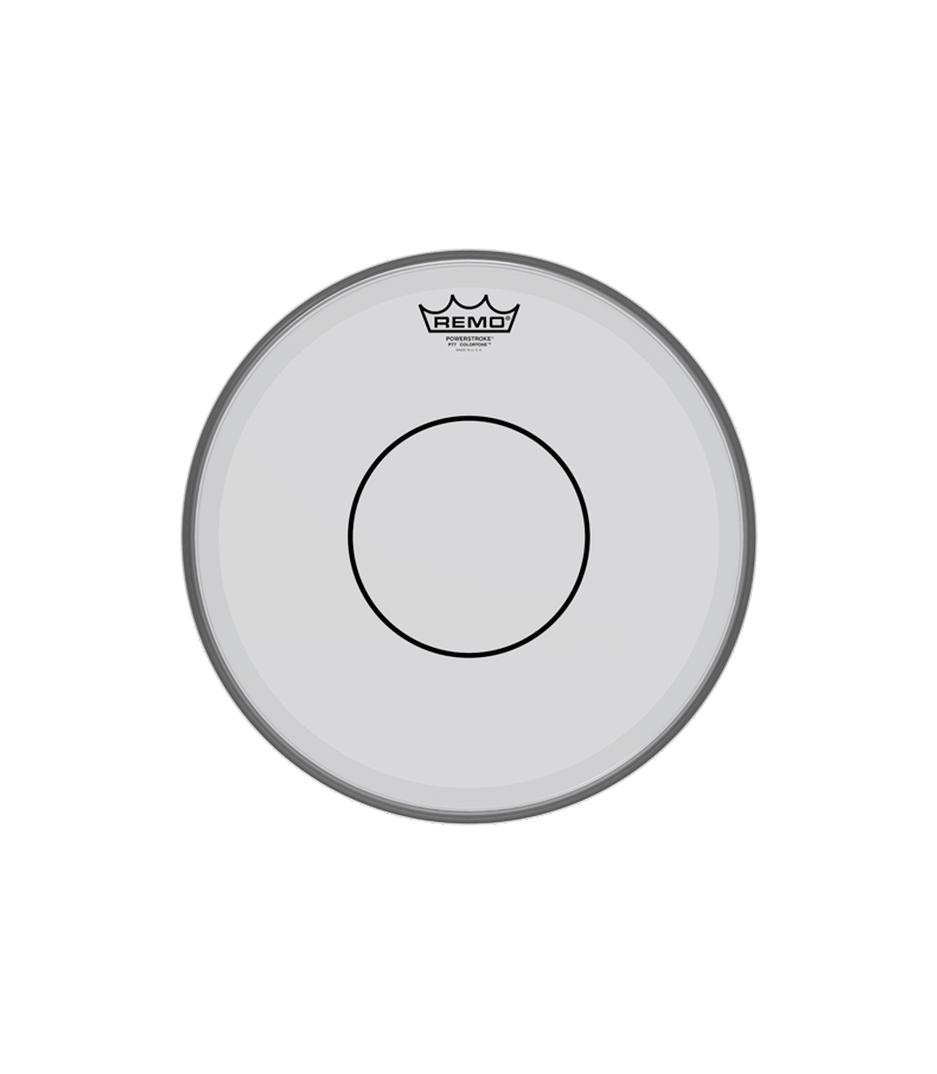 Buy Remo - P7 0314 CT SM