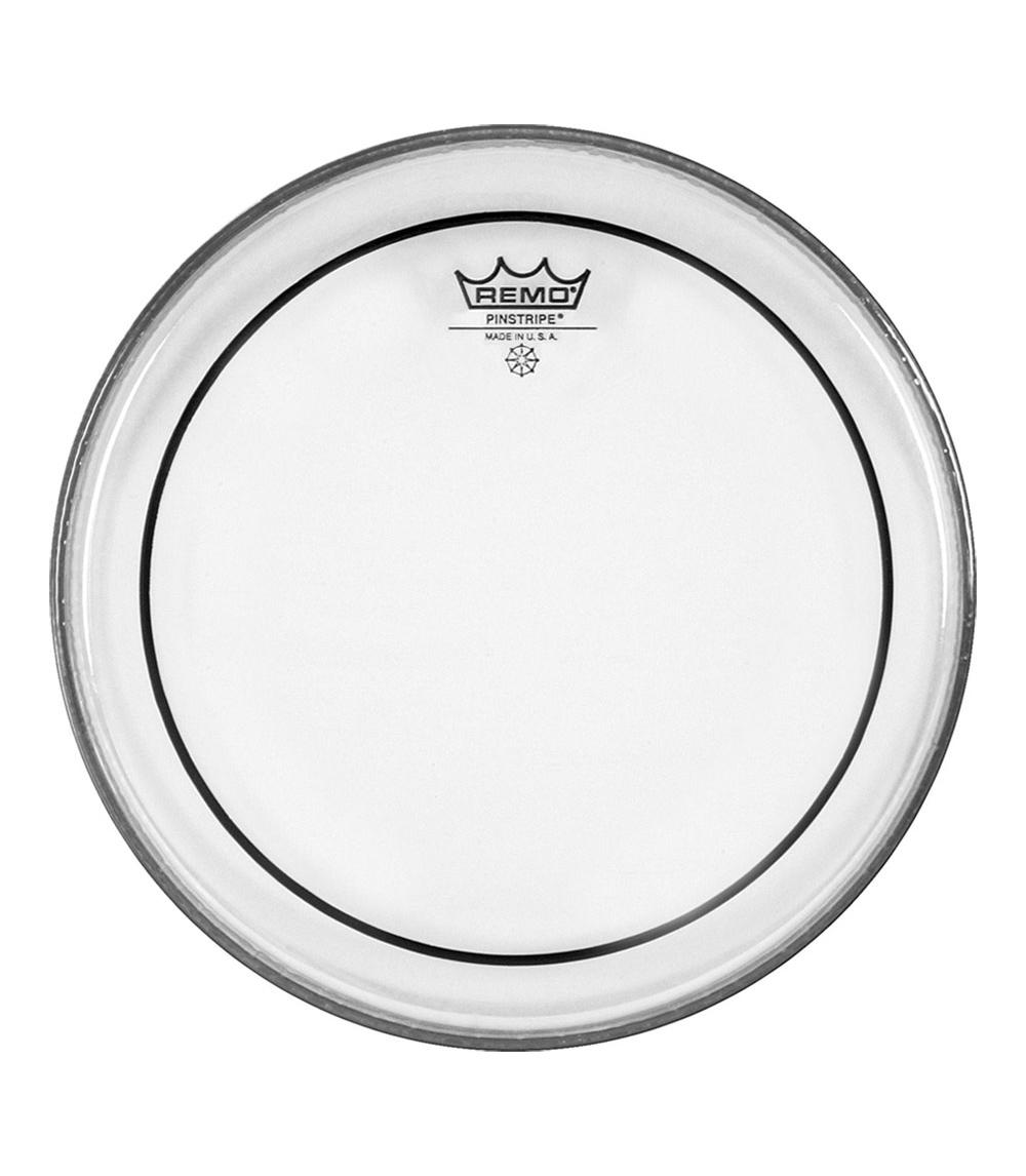 buy remo bass pinstripe clear 20 diameter