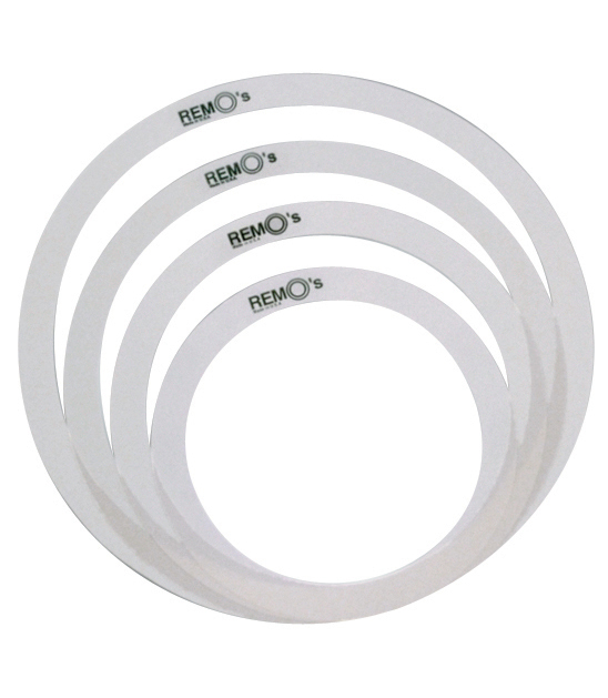 Buy remo 12 13 14 16 Rem O Ring Pack Melody House